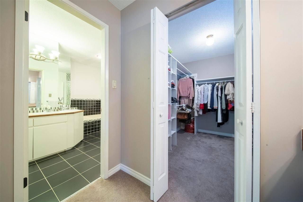 6939 LABURNUM STREET - Kerrisdale House/Single Family for sale, 7 Bedrooms (R2576084) - #27