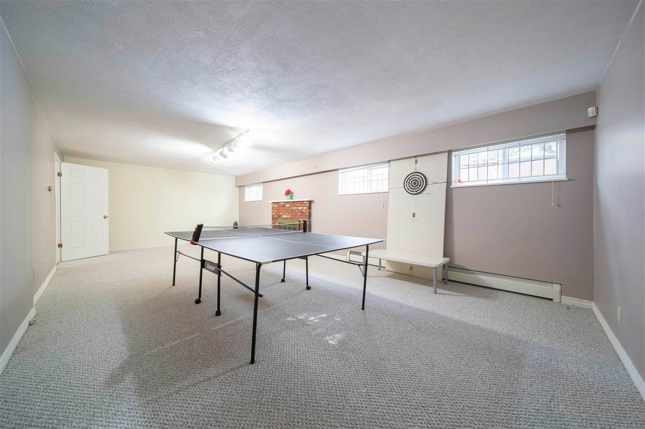 6939 LABURNUM STREET - Kerrisdale House/Single Family for sale, 7 Bedrooms (R2576084) - #28