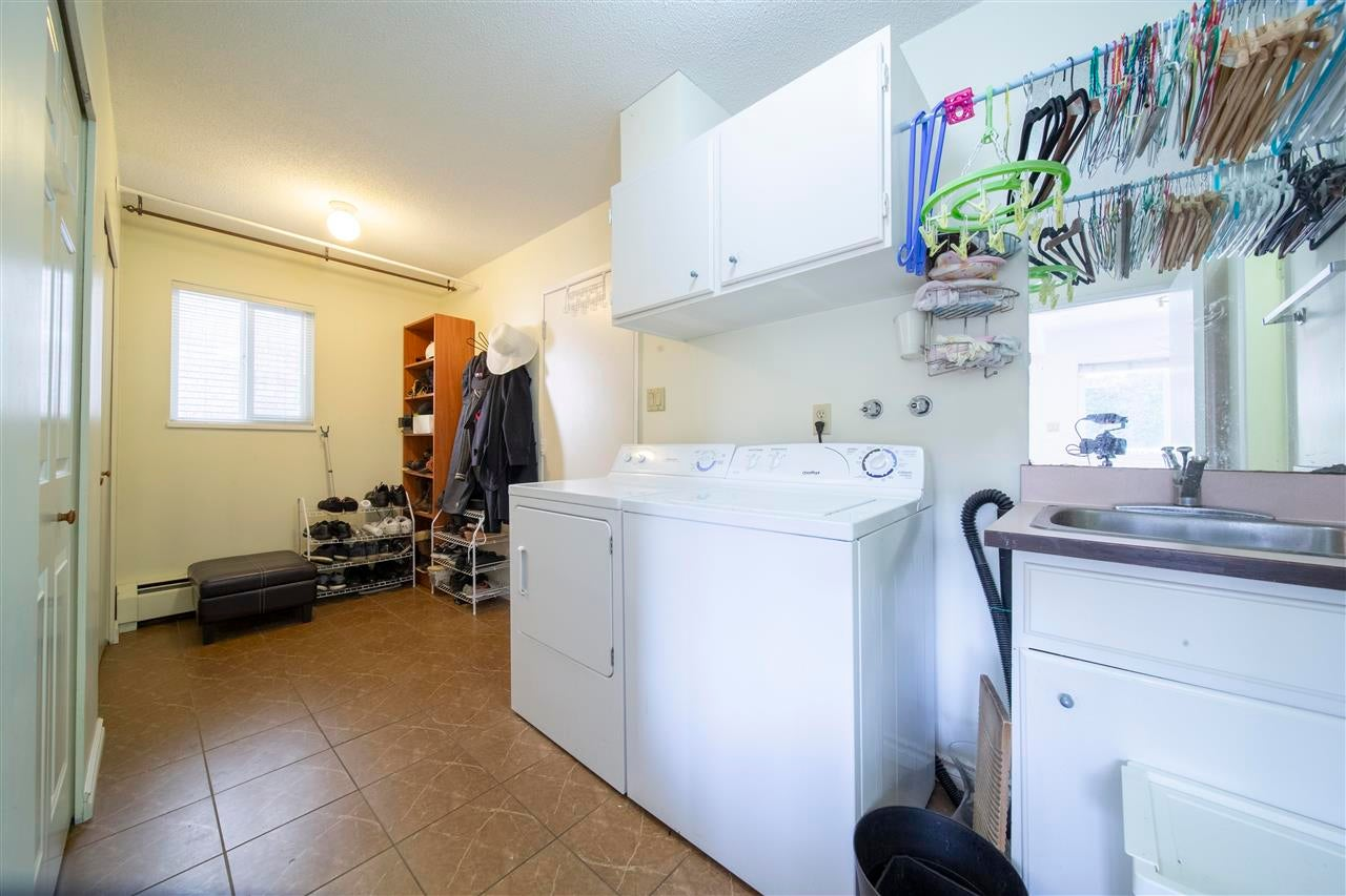 6939 LABURNUM STREET - Kerrisdale House/Single Family for sale, 7 Bedrooms (R2576084) - #29