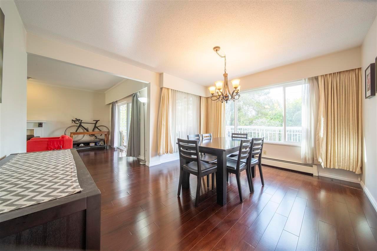 6939 LABURNUM STREET - Kerrisdale House/Single Family for sale, 7 Bedrooms (R2576084) - #5