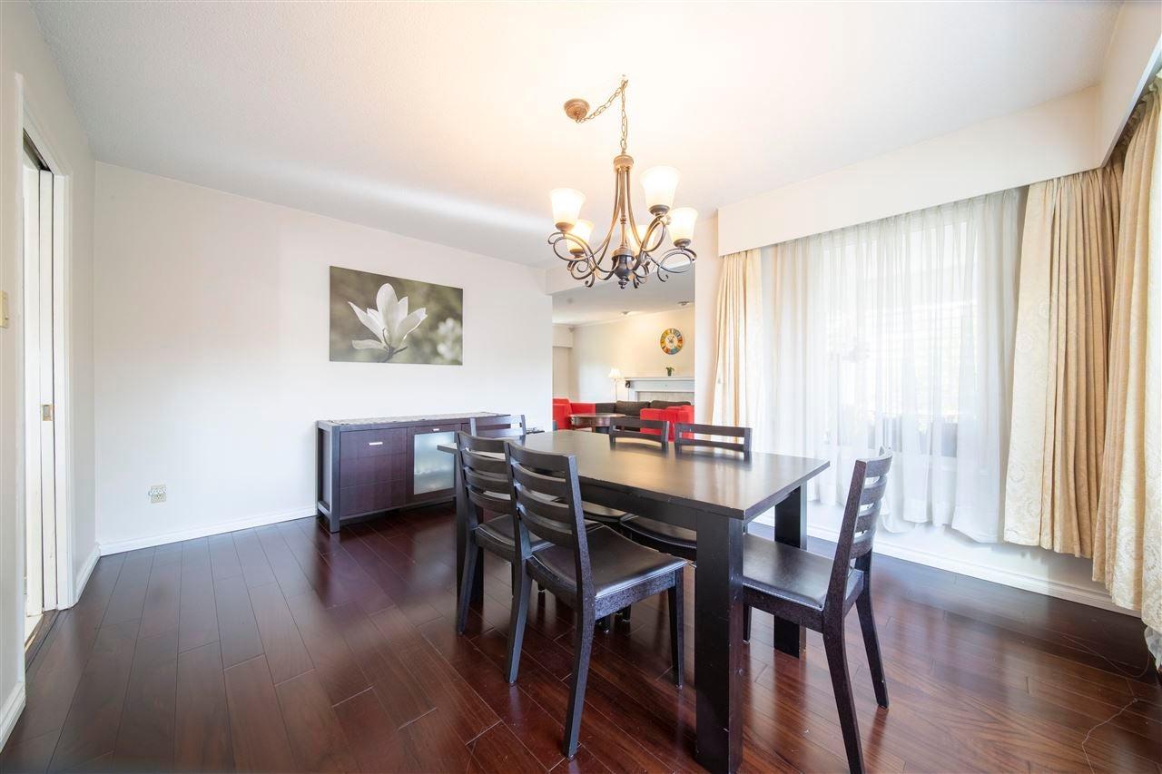 6939 LABURNUM STREET - Kerrisdale House/Single Family for sale, 7 Bedrooms (R2576084) - #6