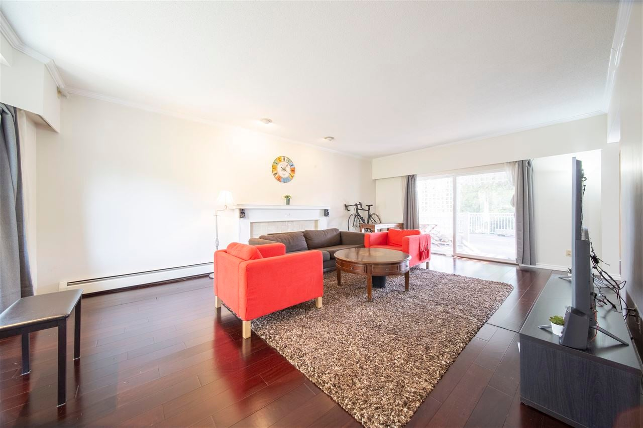 6939 LABURNUM STREET - Kerrisdale House/Single Family for sale, 7 Bedrooms (R2576084) - #7