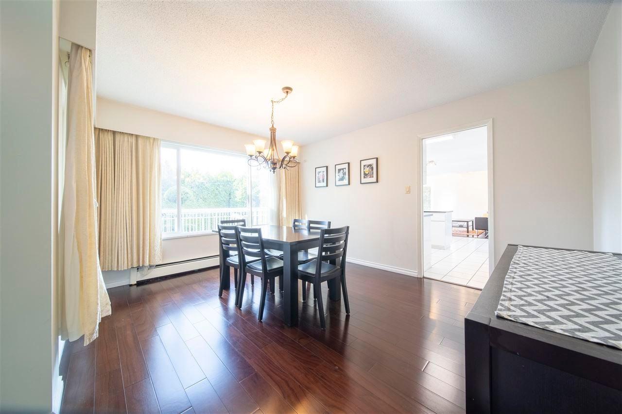 6939 LABURNUM STREET - Kerrisdale House/Single Family for sale, 7 Bedrooms (R2576084) - #9