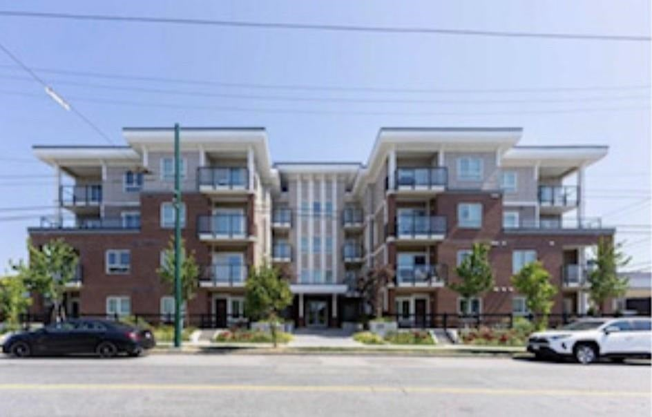 PH5 4882 SLOCAN STREET - Collingwood VE Apartment/Condo for sale, 3 Bedrooms (R2576085)