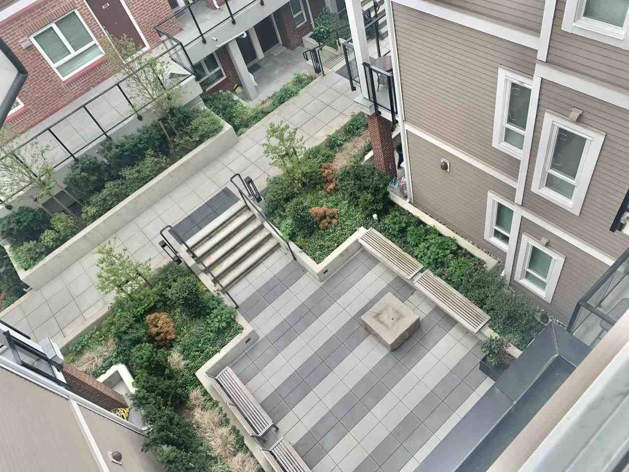 PH5 4882 SLOCAN STREET - Collingwood VE Apartment/Condo for sale, 3 Bedrooms (R2576085) - #11