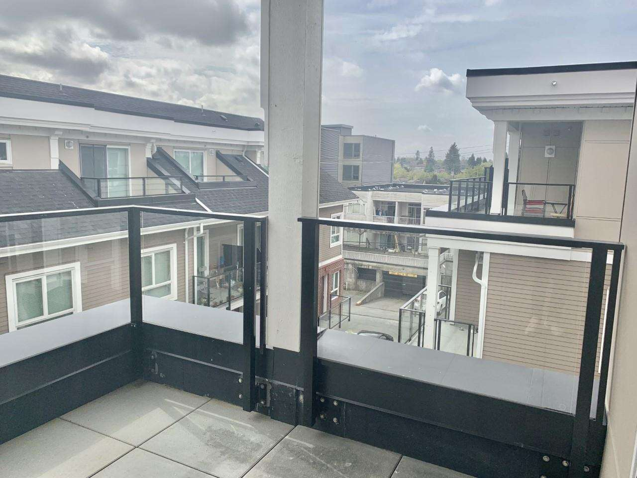 PH5 4882 SLOCAN STREET - Collingwood VE Apartment/Condo for sale, 3 Bedrooms (R2576085) - #12