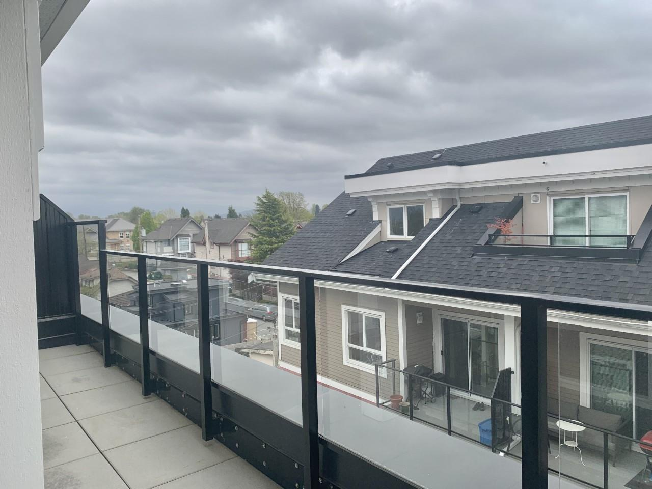 PH5 4882 SLOCAN STREET - Collingwood VE Apartment/Condo for sale, 3 Bedrooms (R2576085) - #13