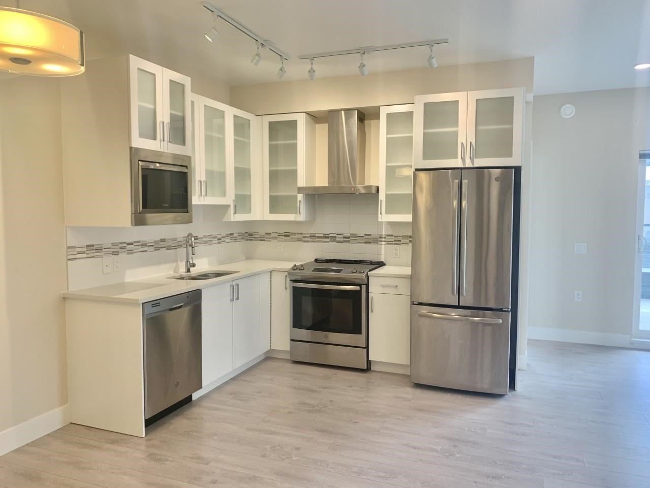 PH5 4882 SLOCAN STREET - Collingwood VE Apartment/Condo for sale, 3 Bedrooms (R2576085) - #2