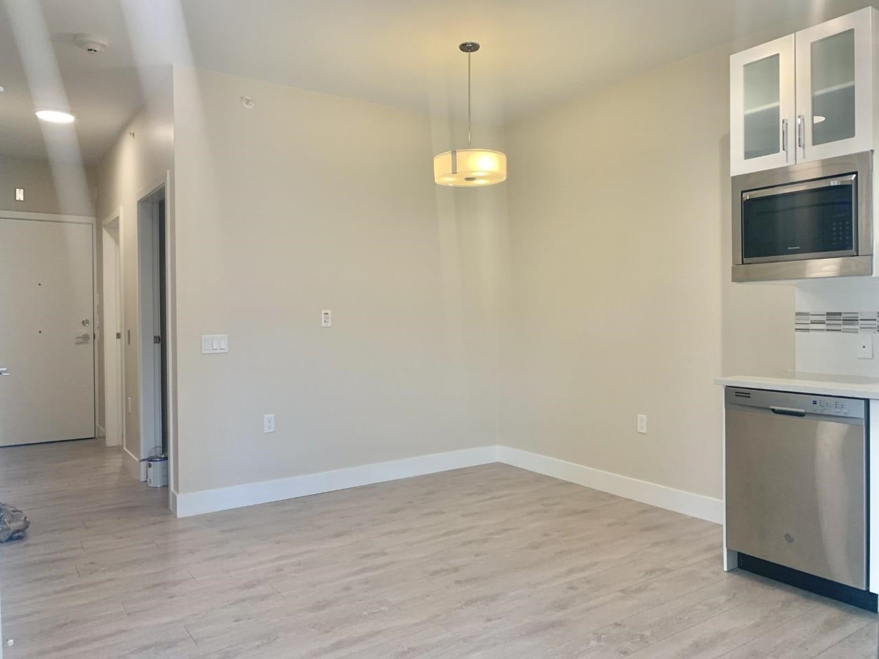 PH5 4882 SLOCAN STREET - Collingwood VE Apartment/Condo for sale, 3 Bedrooms (R2576085) - #3