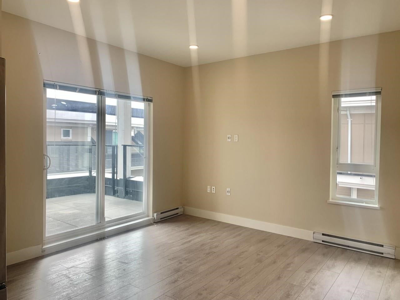 PH5 4882 SLOCAN STREET - Collingwood VE Apartment/Condo for sale, 3 Bedrooms (R2576085) - #4