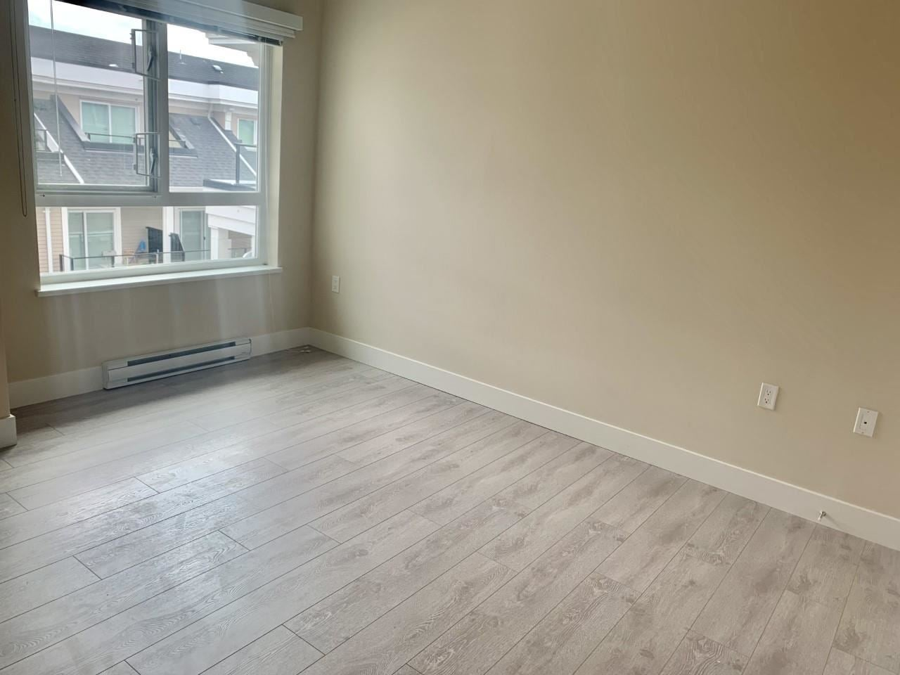 PH5 4882 SLOCAN STREET - Collingwood VE Apartment/Condo for sale, 3 Bedrooms (R2576085) - #5