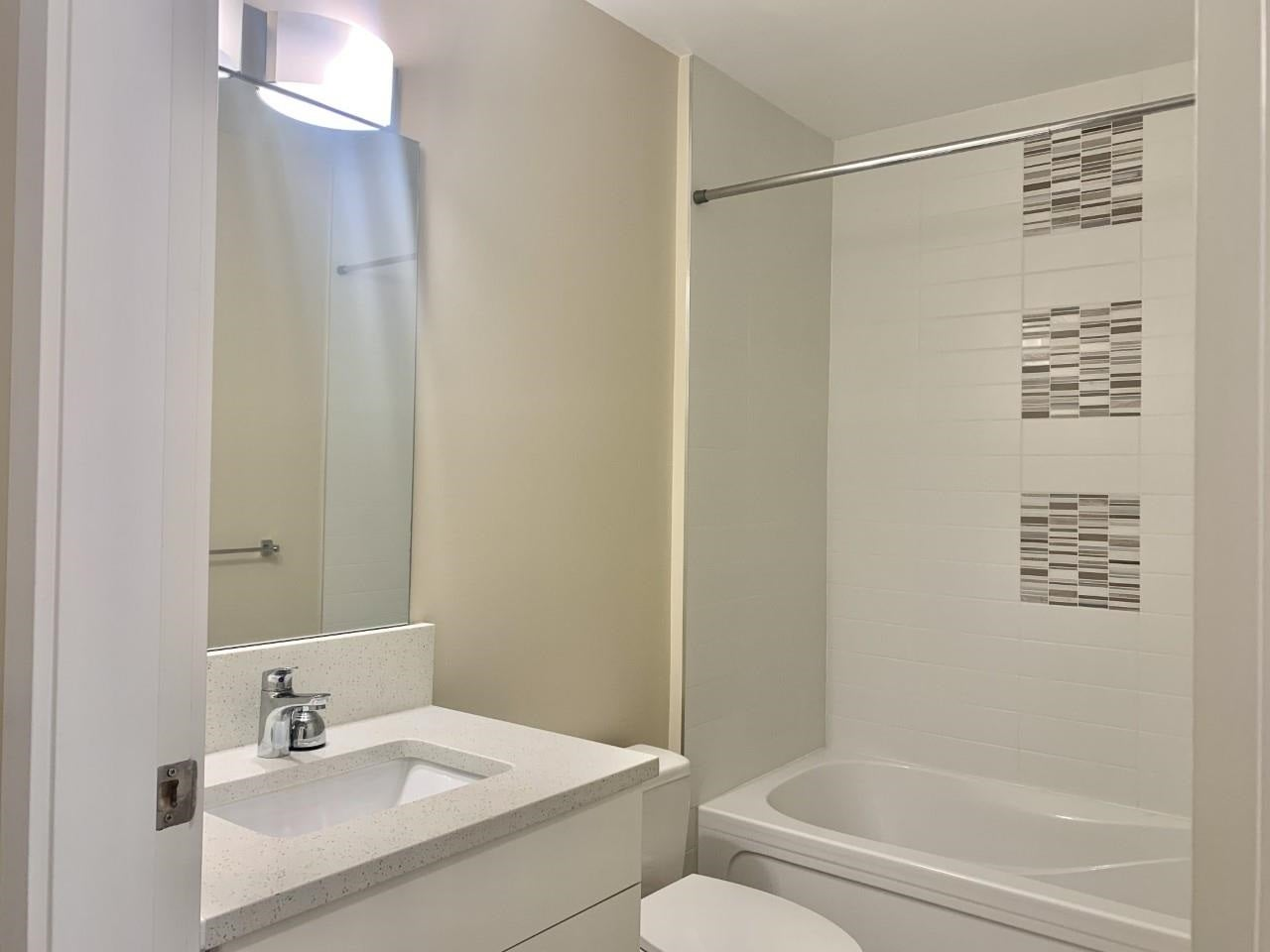 PH5 4882 SLOCAN STREET - Collingwood VE Apartment/Condo for sale, 3 Bedrooms (R2576085) - #9