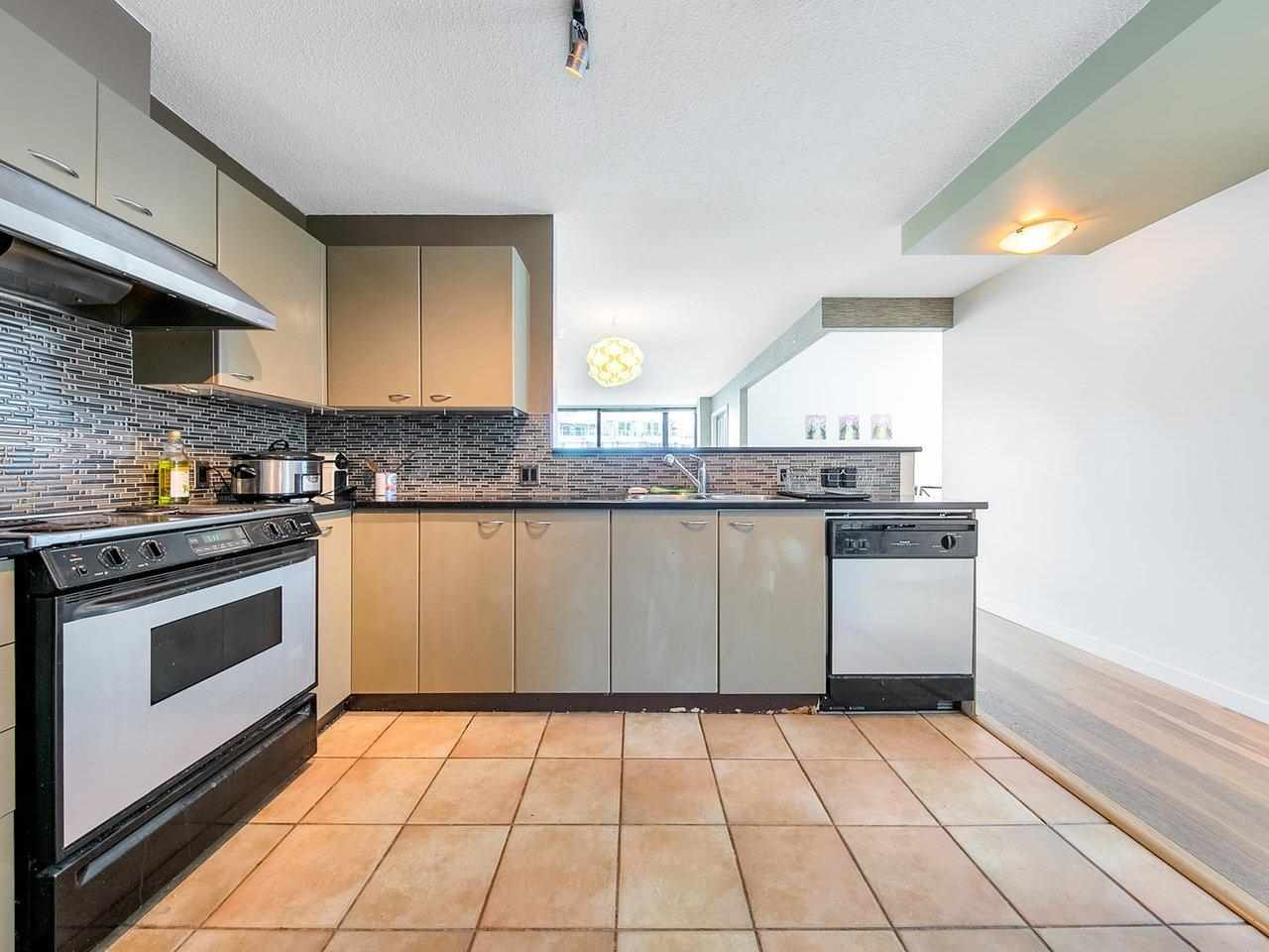 2701 1331 ALBERNI STREET - West End VW Apartment/Condo for sale, 3 Bedrooms (R2576100) - #10