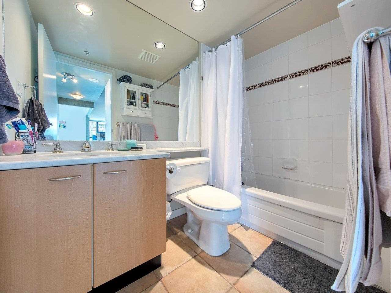 2701 1331 ALBERNI STREET - West End VW Apartment/Condo for sale, 3 Bedrooms (R2576100) - #17