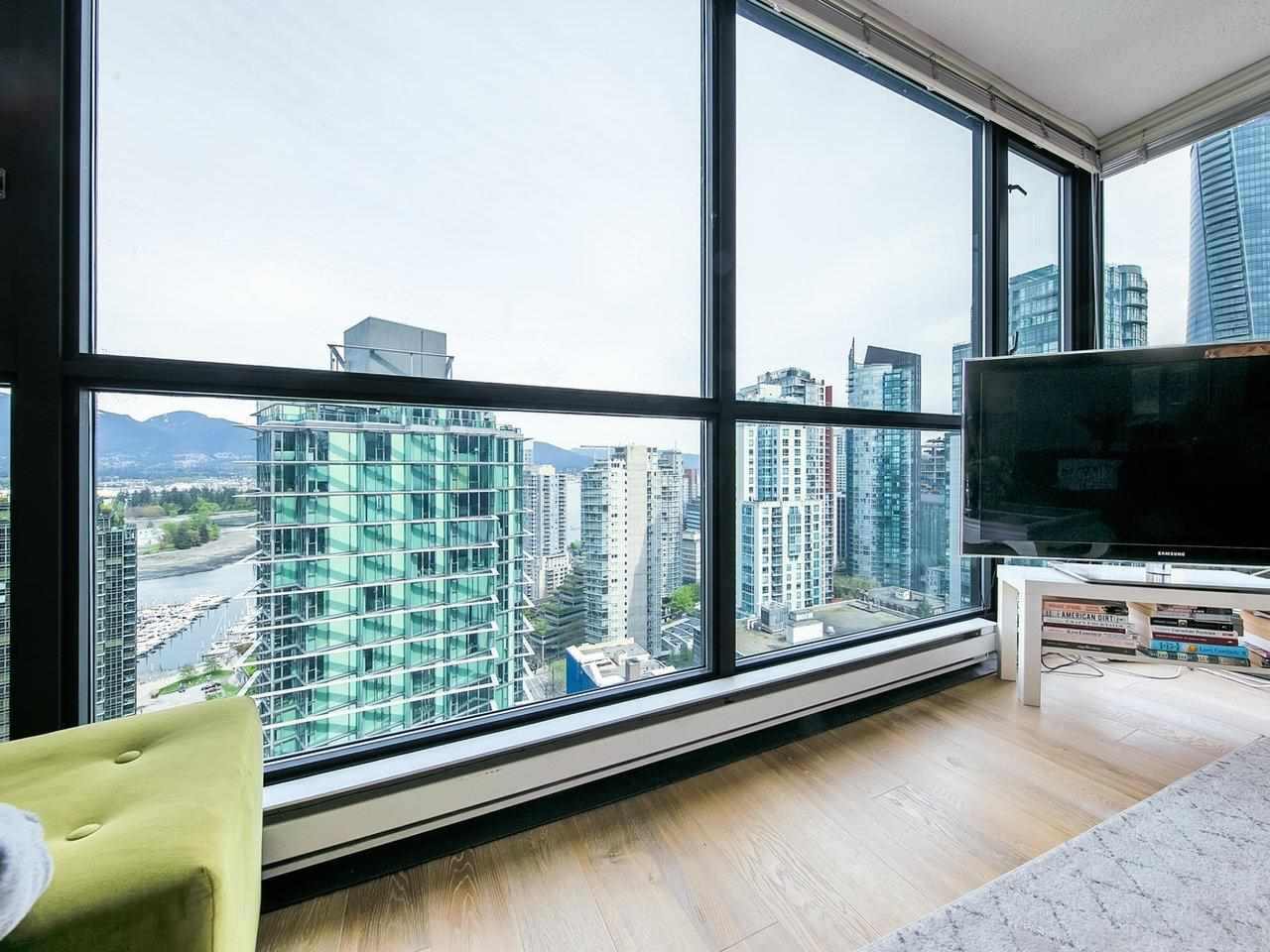 2701 1331 ALBERNI STREET - West End VW Apartment/Condo for sale, 3 Bedrooms (R2576100) - #20