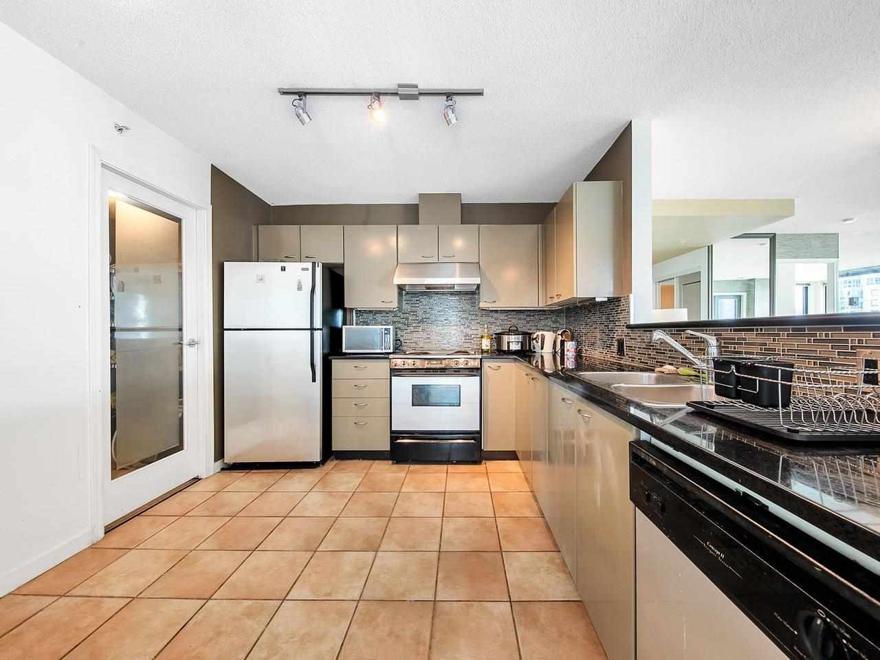 2701 1331 ALBERNI STREET - West End VW Apartment/Condo for sale, 3 Bedrooms (R2576100) - #9