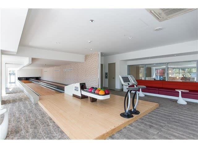 3610 9981 WHALLEY BOULEVARD - Whalley Apartment/Condo for sale, 1 Bedroom (R2576103) - #3