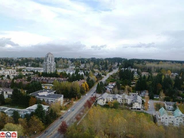 3610 9981 WHALLEY BOULEVARD - Whalley Apartment/Condo for sale, 1 Bedroom (R2576103) - #7