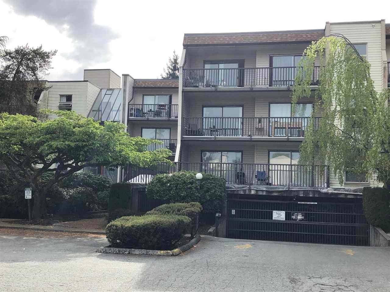 304 15238 100 AVENUE - Guildford Apartment/Condo for sale, 1 Bedroom (R2576105) - #1