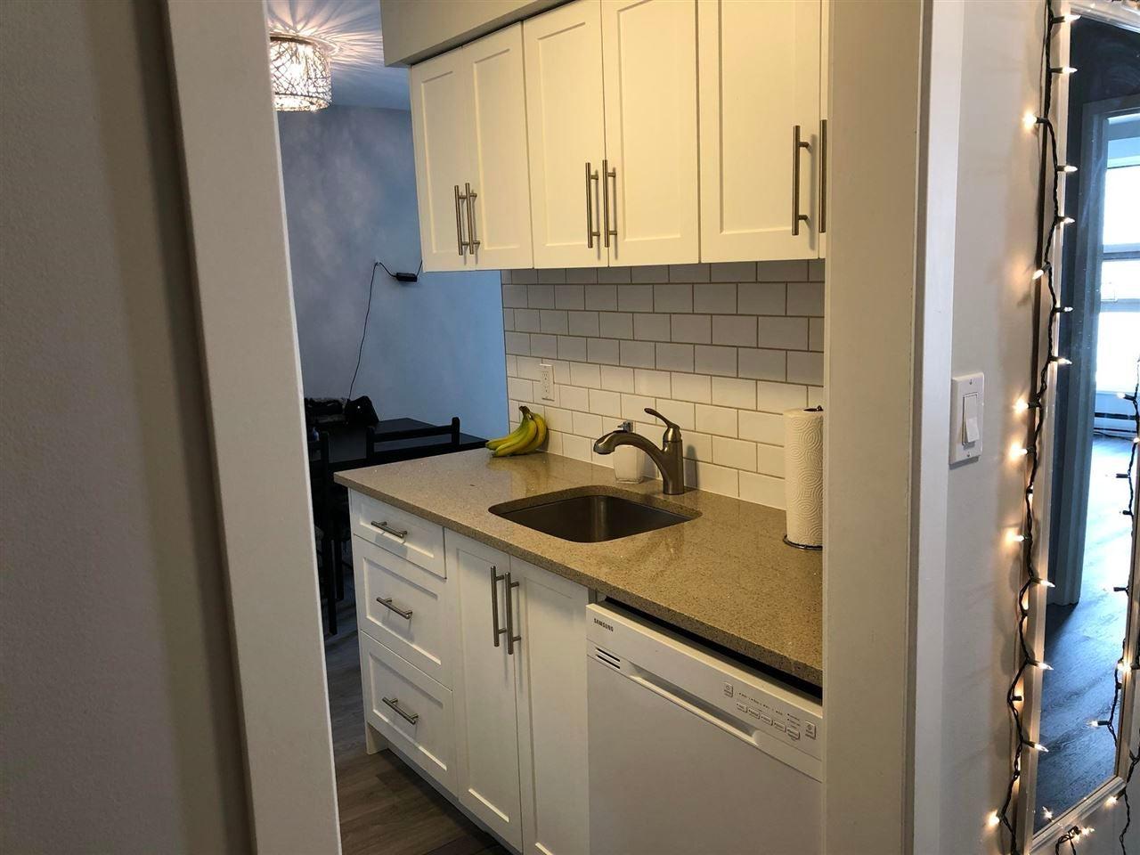 304 15238 100 AVENUE - Guildford Apartment/Condo for sale, 1 Bedroom (R2576105) - #10
