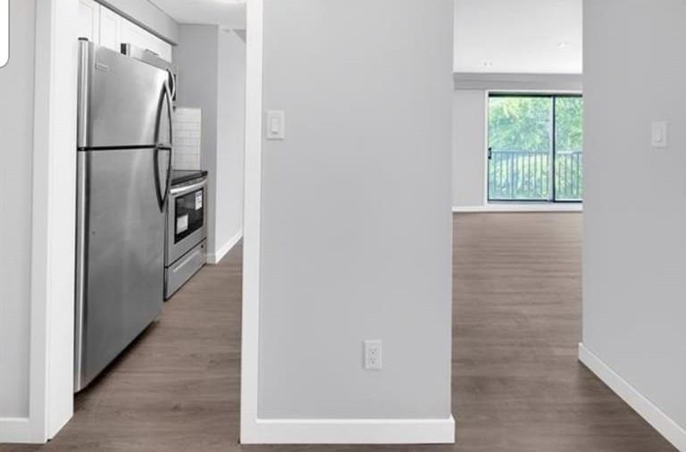 304 15238 100 AVENUE - Guildford Apartment/Condo for sale, 1 Bedroom (R2576105) - #11