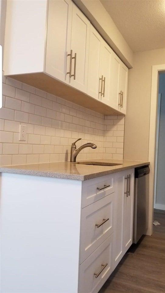 304 15238 100 AVENUE - Guildford Apartment/Condo for sale, 1 Bedroom (R2576105) - #12