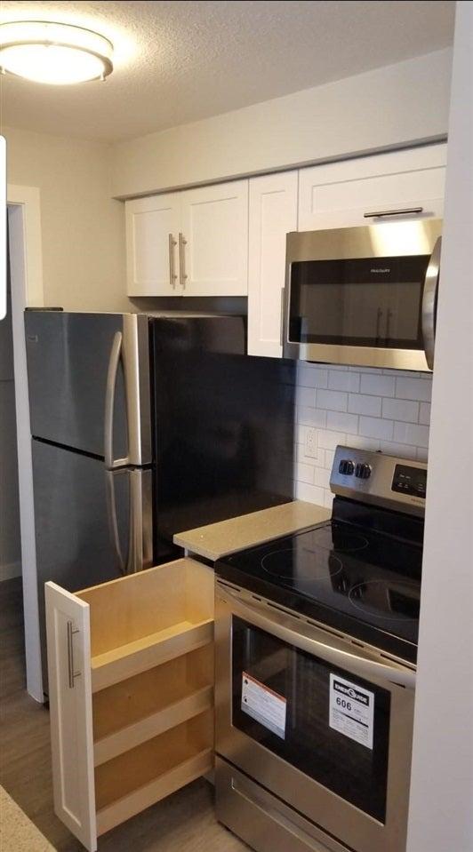 304 15238 100 AVENUE - Guildford Apartment/Condo for sale, 1 Bedroom (R2576105) - #13