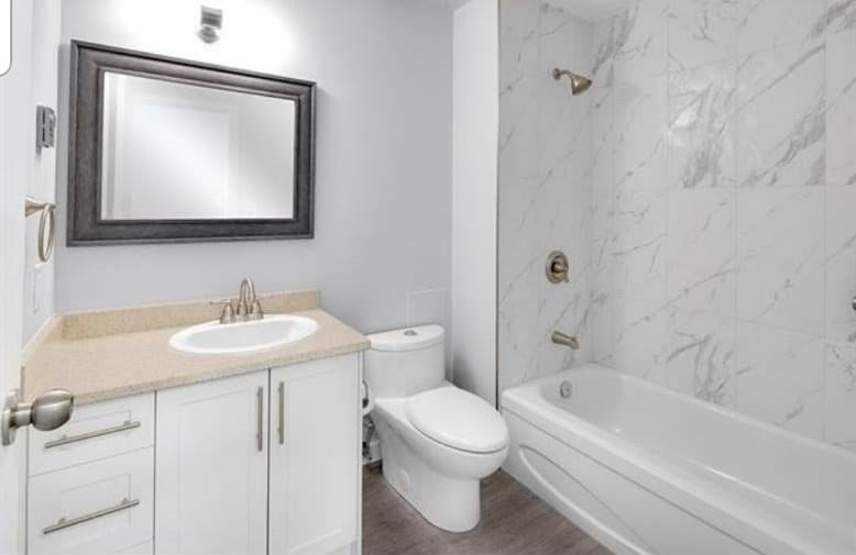 304 15238 100 AVENUE - Guildford Apartment/Condo for sale, 1 Bedroom (R2576105) - #14