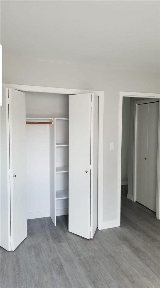 304 15238 100 AVENUE - Guildford Apartment/Condo for sale, 1 Bedroom (R2576105) - #15