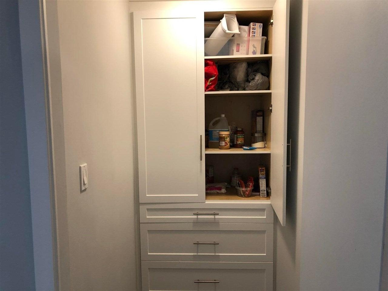 304 15238 100 AVENUE - Guildford Apartment/Condo for sale, 1 Bedroom (R2576105) - #17