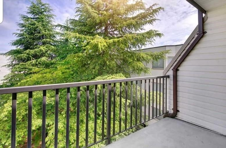 304 15238 100 AVENUE - Guildford Apartment/Condo for sale, 1 Bedroom (R2576105) - #18