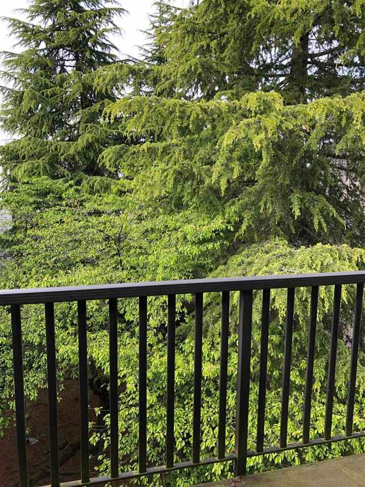 304 15238 100 AVENUE - Guildford Apartment/Condo for sale, 1 Bedroom (R2576105) - #19