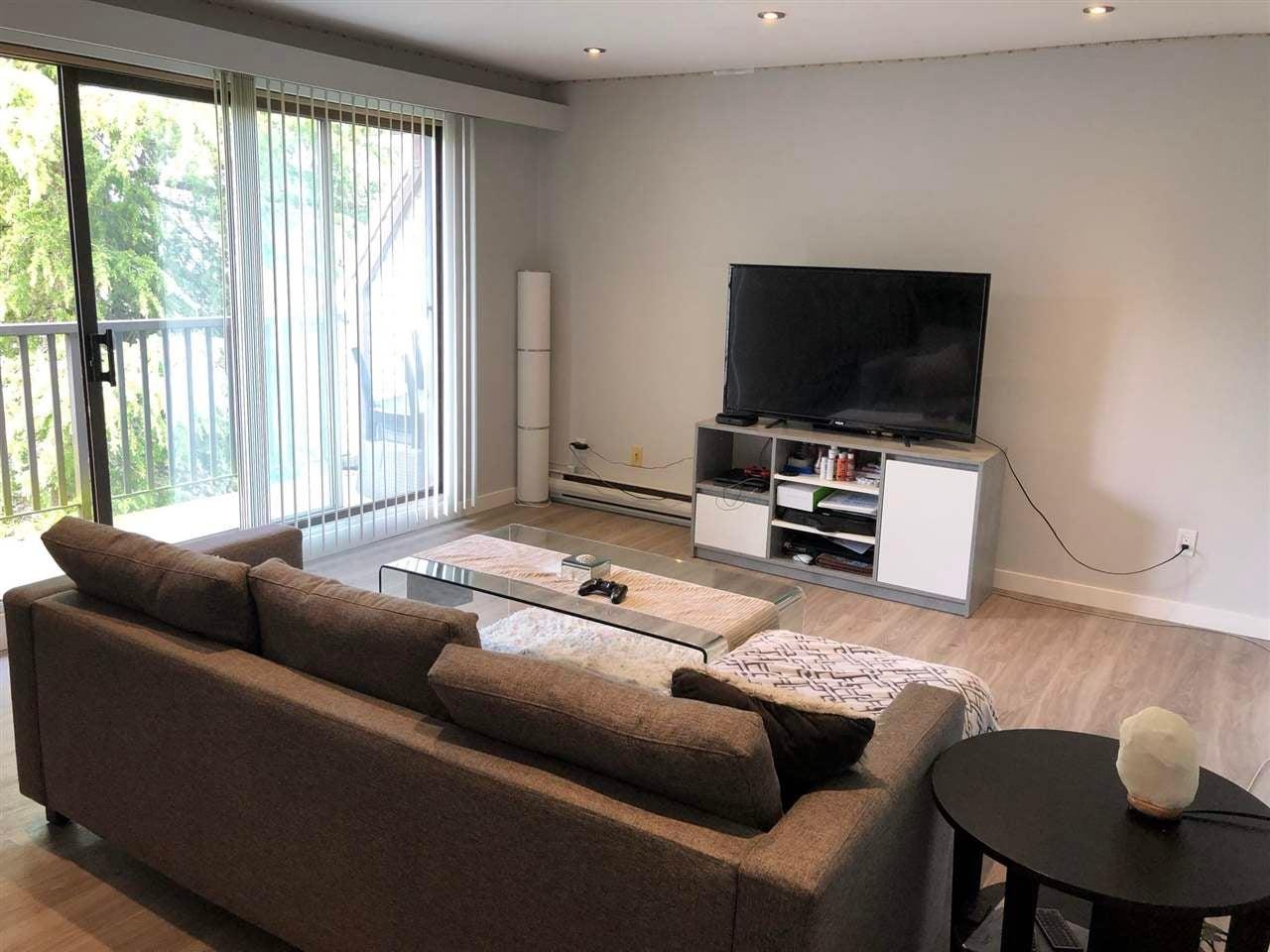 304 15238 100 AVENUE - Guildford Apartment/Condo for sale, 1 Bedroom (R2576105) - #2