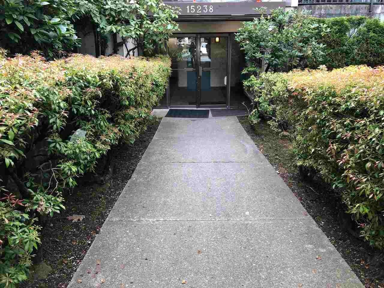 304 15238 100 AVENUE - Guildford Apartment/Condo for sale, 1 Bedroom (R2576105) - #22