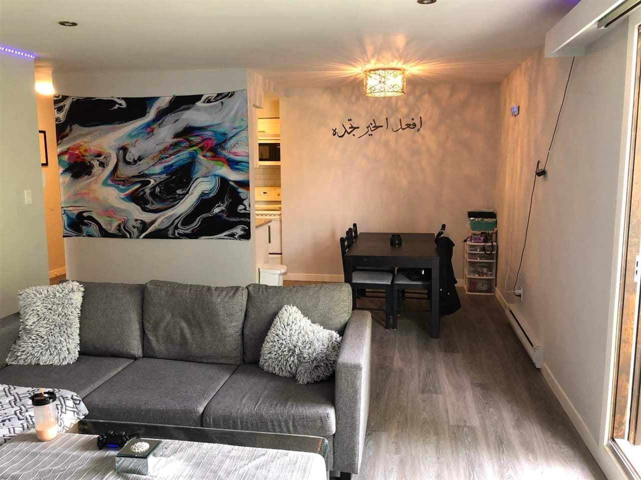 304 15238 100 AVENUE - Guildford Apartment/Condo for sale, 1 Bedroom (R2576105) - #3
