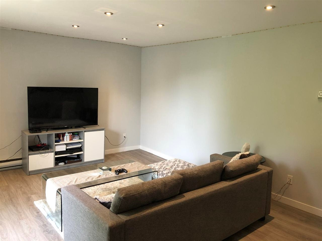304 15238 100 AVENUE - Guildford Apartment/Condo for sale, 1 Bedroom (R2576105) - #4
