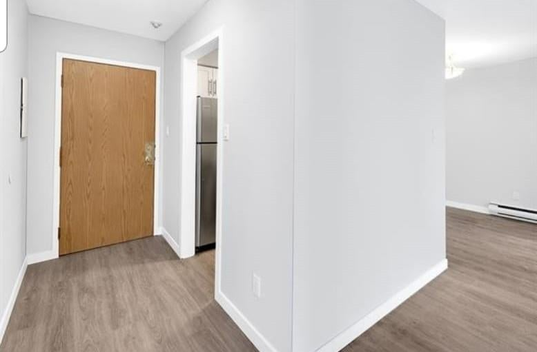 304 15238 100 AVENUE - Guildford Apartment/Condo for sale, 1 Bedroom (R2576105) - #5