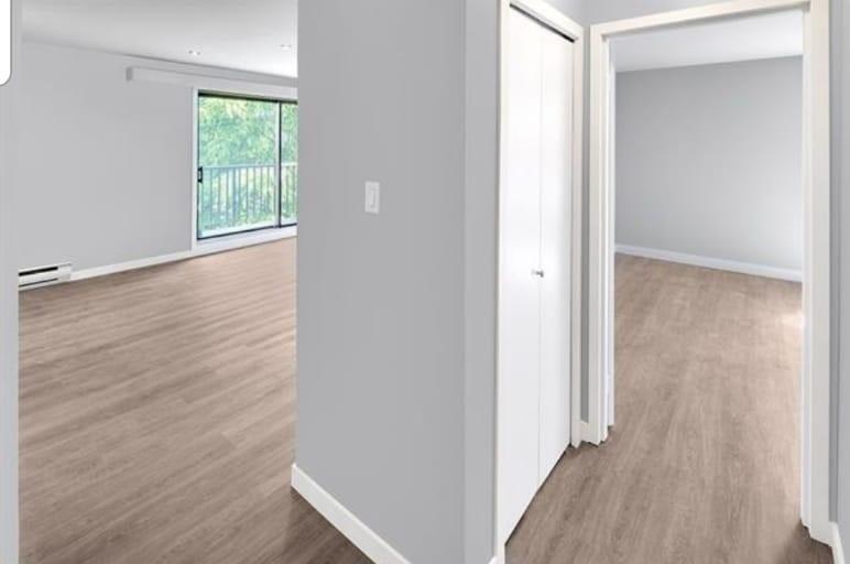 304 15238 100 AVENUE - Guildford Apartment/Condo for sale, 1 Bedroom (R2576105) - #6
