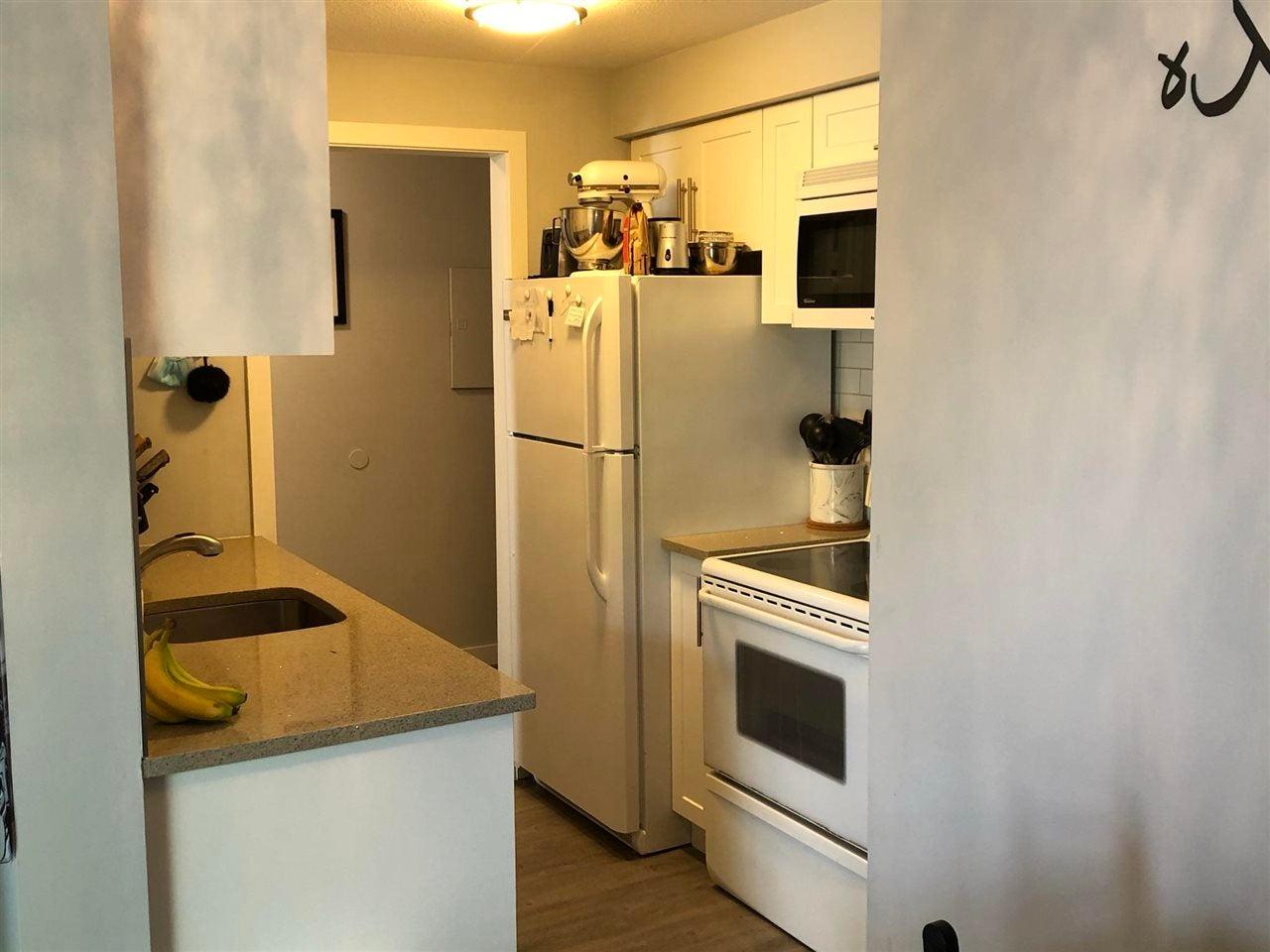 304 15238 100 AVENUE - Guildford Apartment/Condo for sale, 1 Bedroom (R2576105) - #8