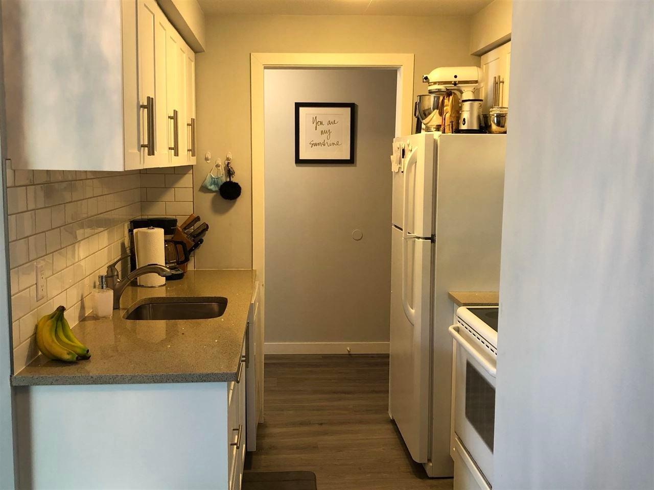 304 15238 100 AVENUE - Guildford Apartment/Condo for sale, 1 Bedroom (R2576105) - #9