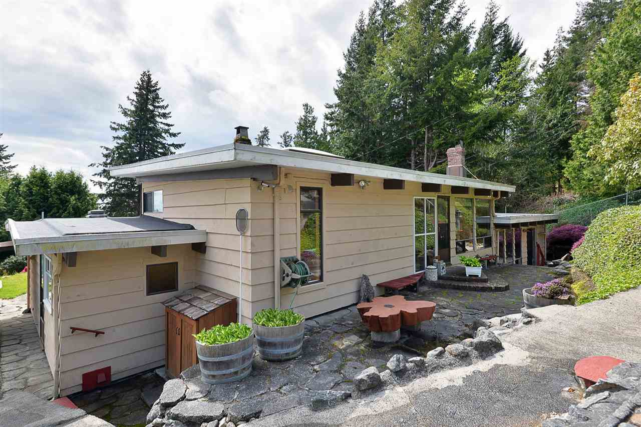 5430 LAWSON ROAD - Sechelt District House/Single Family for sale, 2 Bedrooms (R2576116) - #25