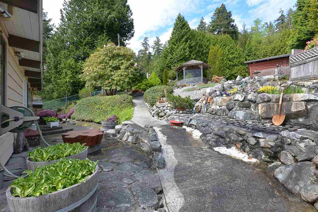 5430 LAWSON ROAD - Sechelt District House/Single Family for sale, 2 Bedrooms (R2576116) - #26