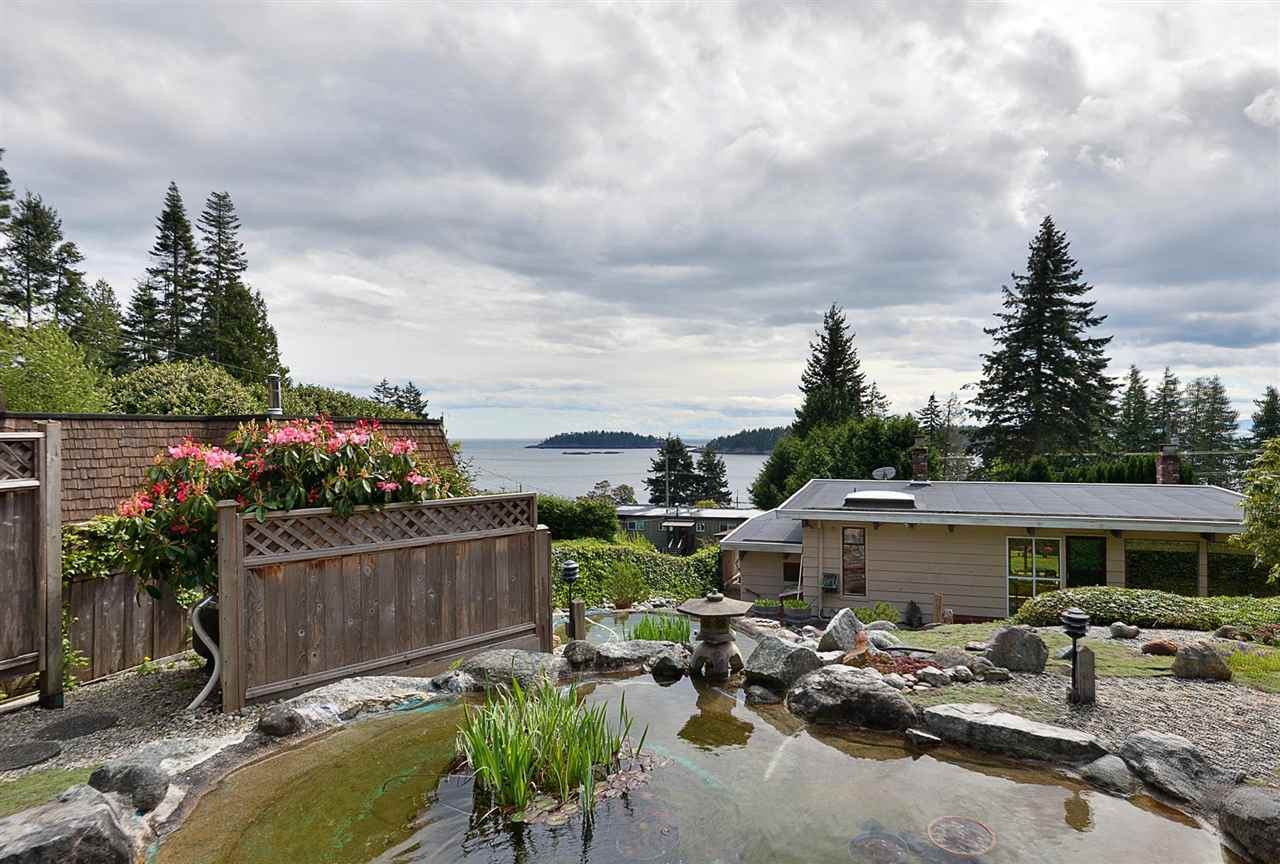 5430 LAWSON ROAD - Sechelt District House/Single Family for sale, 2 Bedrooms (R2576116) - #29