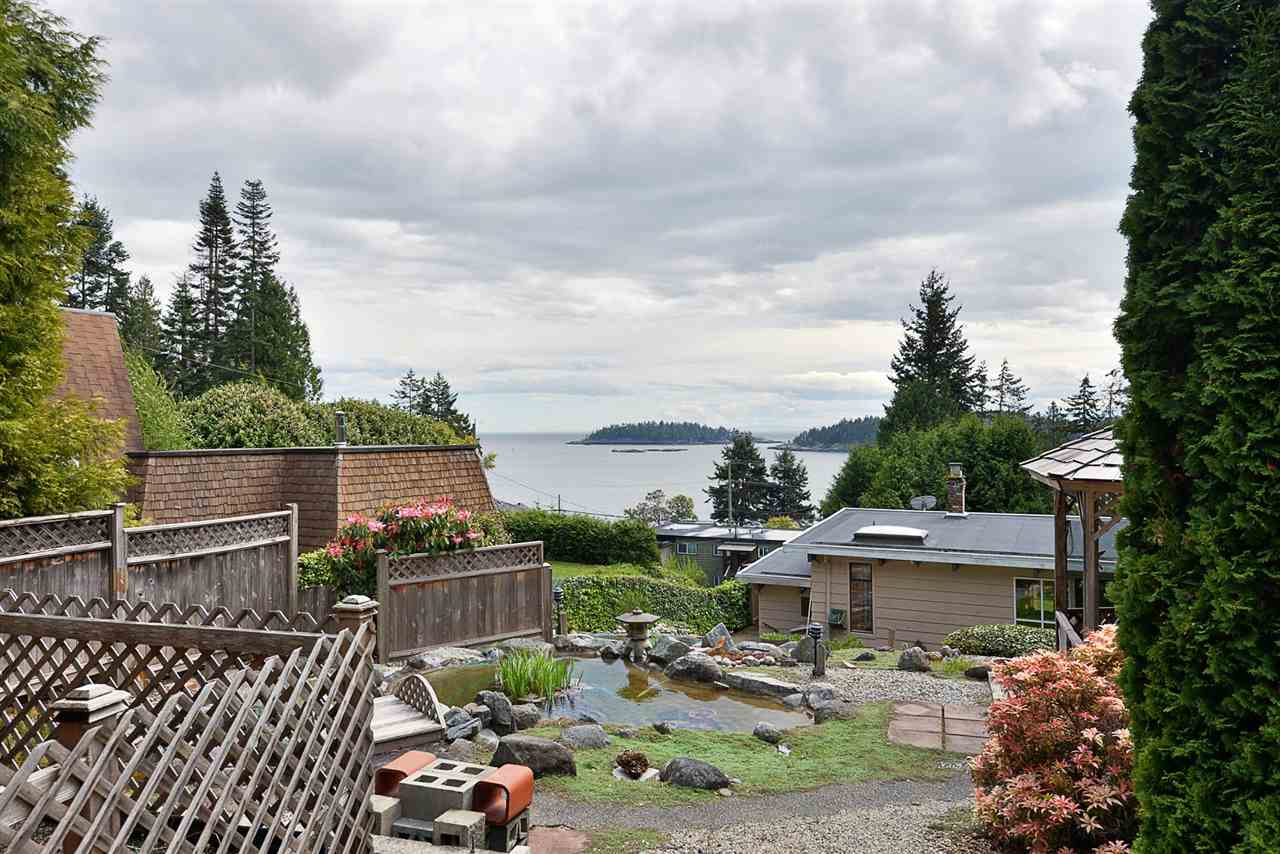 5430 LAWSON ROAD - Sechelt District House/Single Family for sale, 2 Bedrooms (R2576116) - #30
