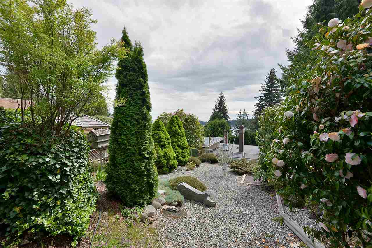 5430 LAWSON ROAD - Sechelt District House/Single Family for sale, 2 Bedrooms (R2576116) - #33