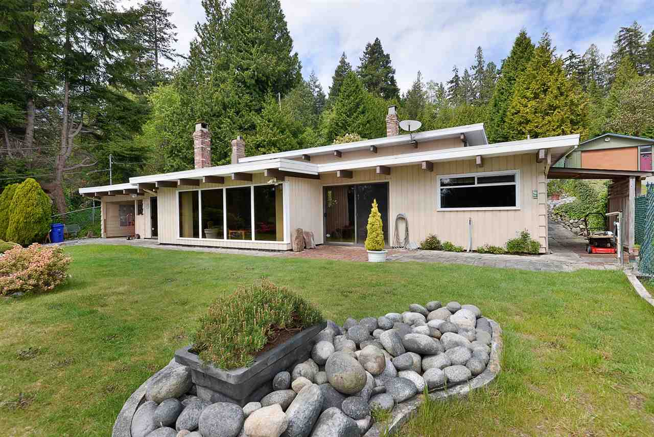 5430 LAWSON ROAD - Sechelt District House/Single Family for sale, 2 Bedrooms (R2576116) - #6