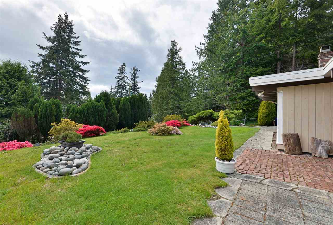 5430 LAWSON ROAD - Sechelt District House/Single Family for sale, 2 Bedrooms (R2576116) - #7
