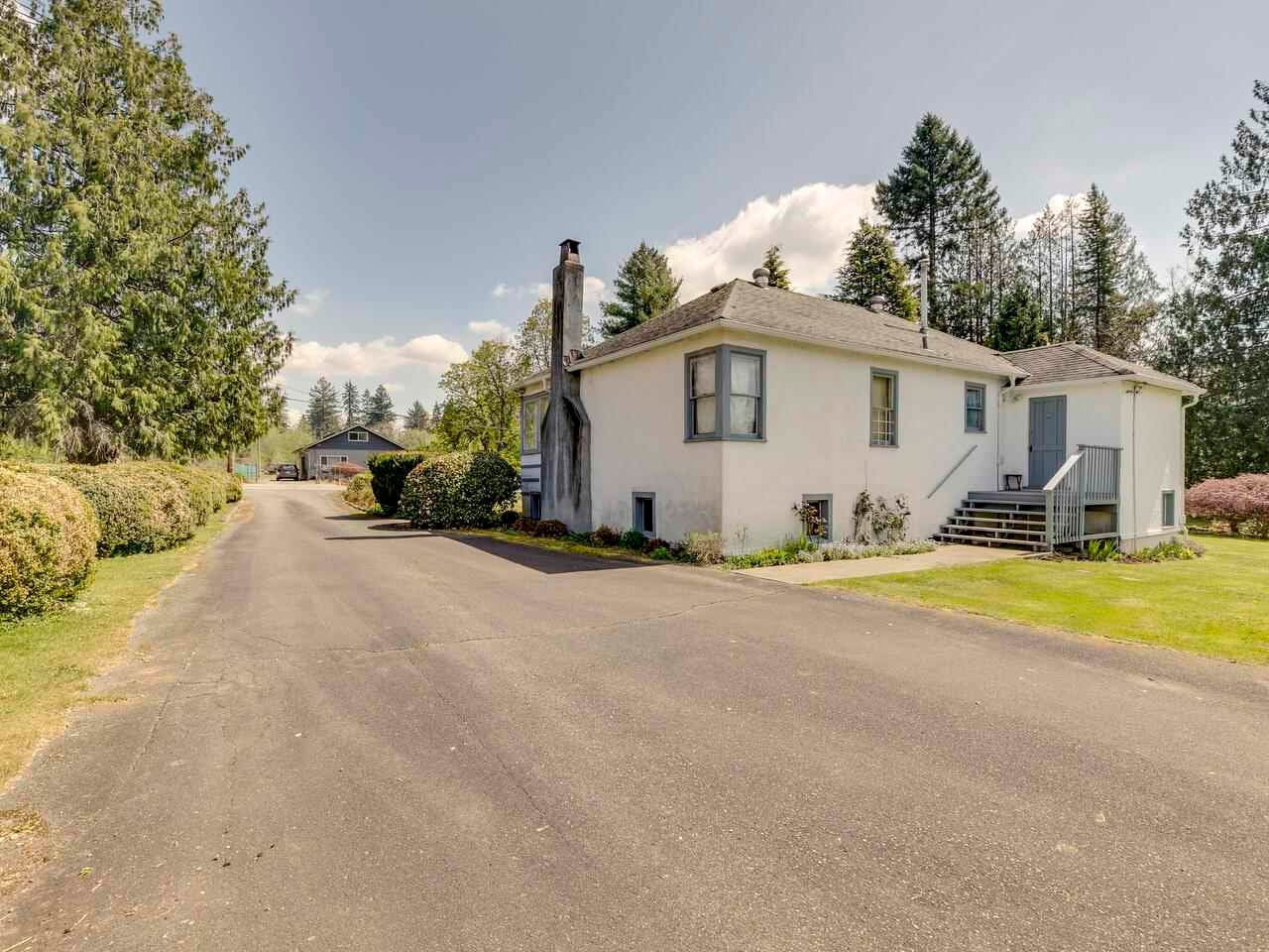 11755 243 STREET - Cottonwood MR House with Acreage for sale, 5 Bedrooms (R2576131) - #23