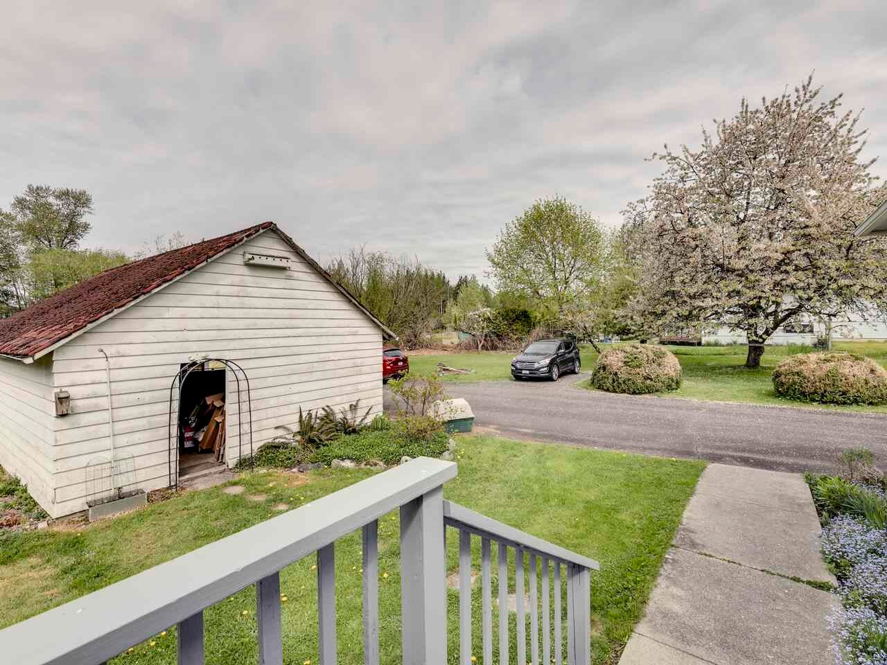 11755 243 STREET - Cottonwood MR House with Acreage for sale, 5 Bedrooms (R2576131) - #25