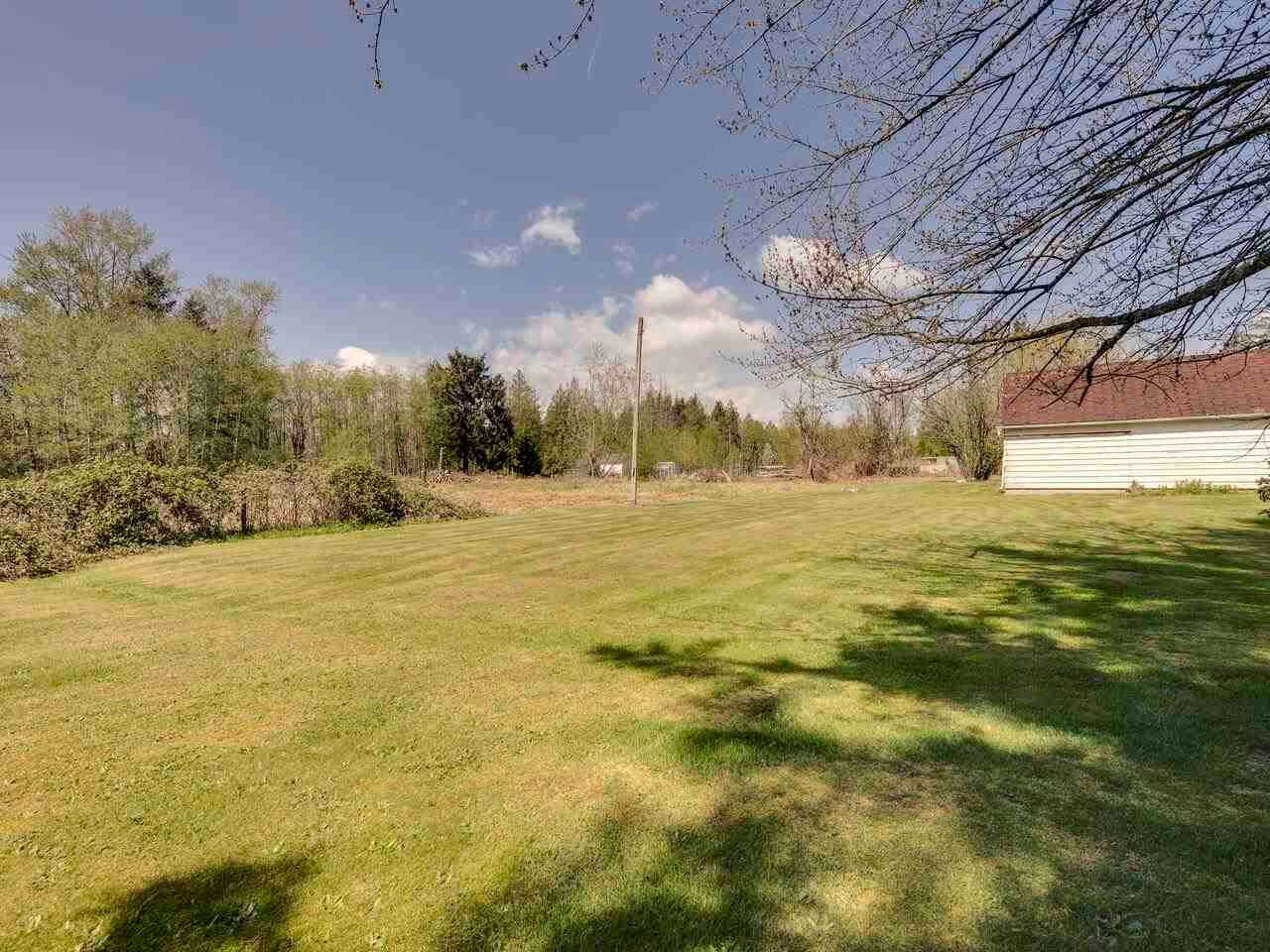 11755 243 STREET - Cottonwood MR House with Acreage for sale, 5 Bedrooms (R2576131) - #26